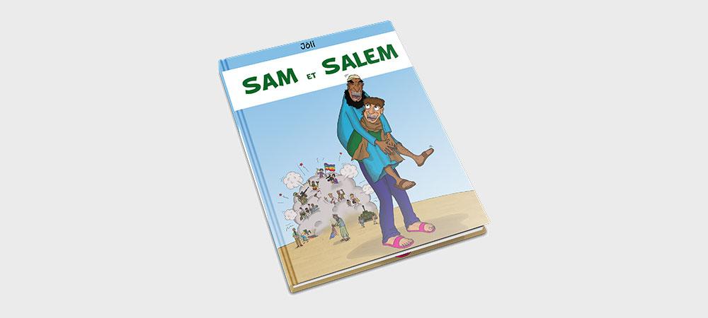 promotion-sam-salem