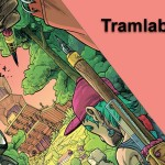 tramlabulle-2014