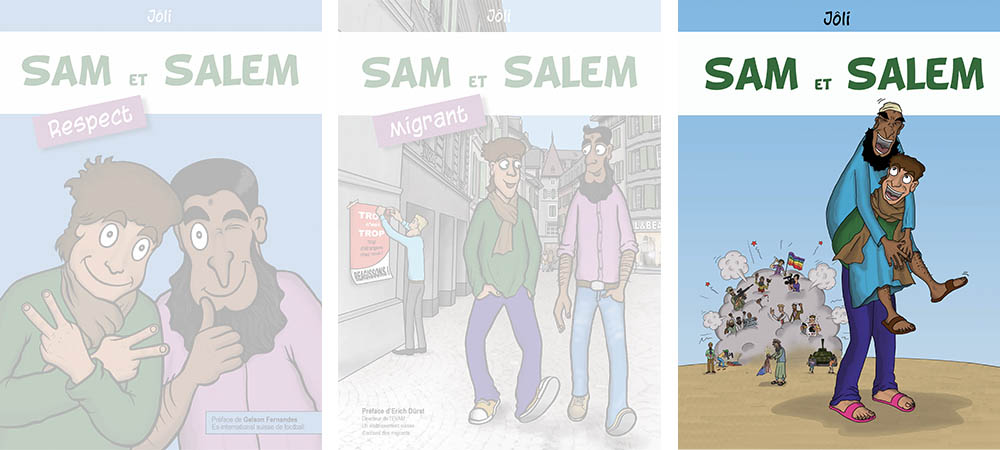 commander-sam-et-salem copie