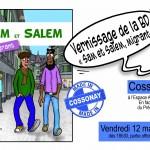 flyer vernissage migrant madi in