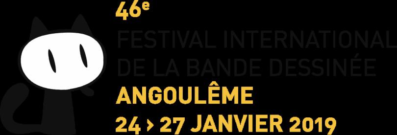 festival-angouleme-2019-810x276