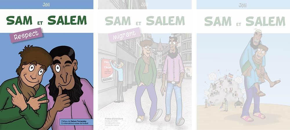 commander-sam-et-salem_respect